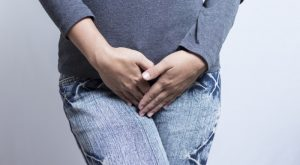 What Causes Yeast Infections